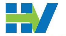 Hallmark Valuers-Just another WordPress site