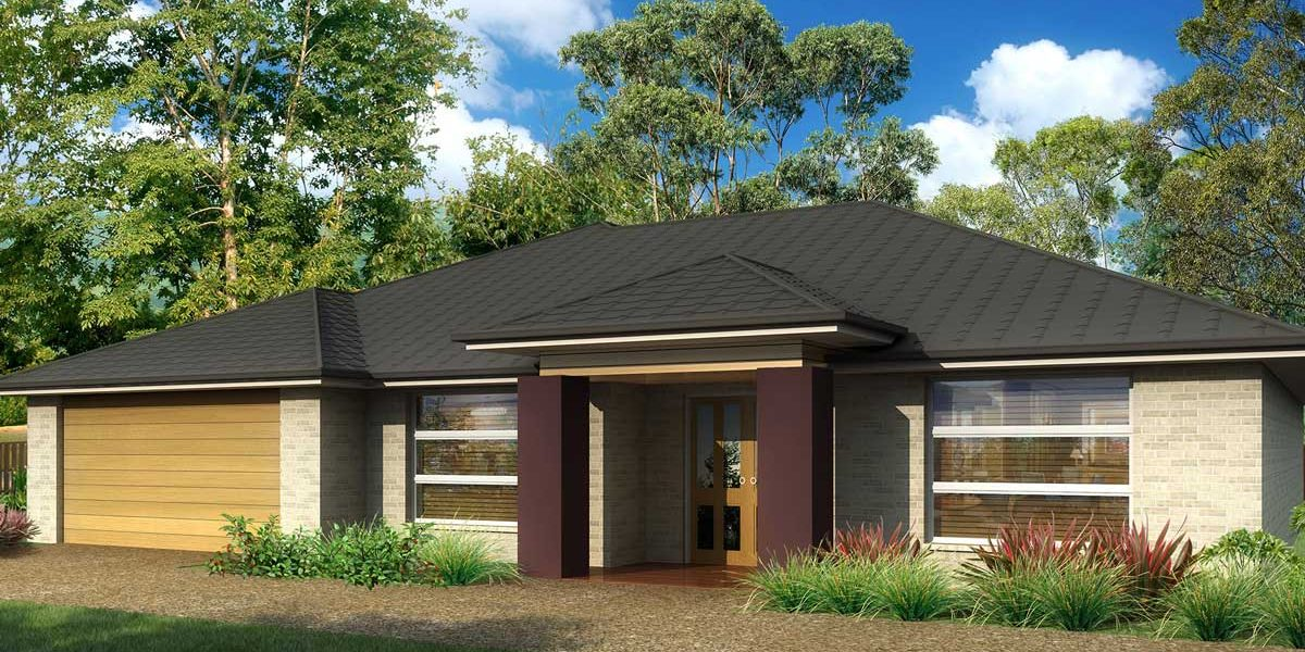 Four Bedroom Villa to Let In Kitisuru Ridge Villas Estate
