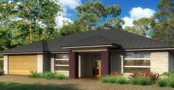 Four Bedroom Villa to Let In Kitisuru Ridge Villas Estate